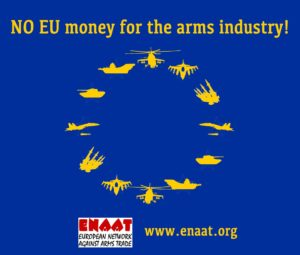 flag_europe_weapons_ENG_Enaat